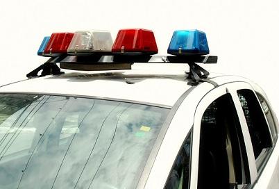 Raleigh Police Arrest