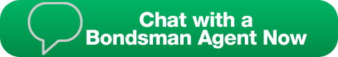 Chat Now With An Agent